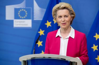 Bemutatta az Európai Bizottság a migrációs csomagot, nem lesznek kötelező befogadási kvóták, de kötelező lesz a szolidaritás