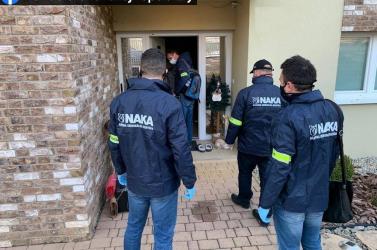 Időpontot kaptak a dél-szlovákiai drogbárók, mikor szembesülhetnek a bűneikkel