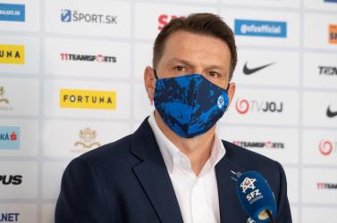 Euro 2020: Tarkovič kihirdette 24 fős edzőtáborozó keretét, csak a bolgárok elleni meccs után véglegesít