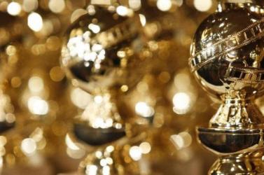 Golden Globe-díj - A nomádok földje és a Borat utólagos mozifilm kapta a fődíjat