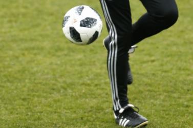 Nézők előtt folytatódik majd az orosz futballbajnokság