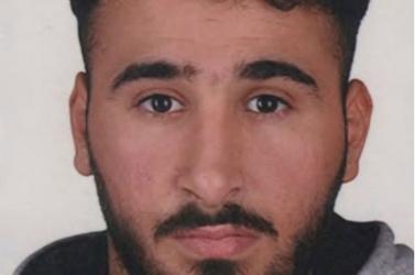 Elfogták a drezdai kincstárrablás utolsó gyanúsítottját