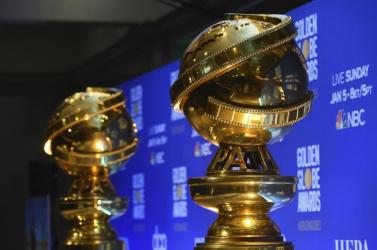 Golden Globe-díj - Magyar idő szerint hétfőn hajnalban tartják a virtuális díjátadót