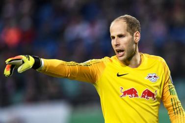 EURO-2020: Gulácsit hazaengedte a Lipcse, kihagyja az utolsó bajnokit