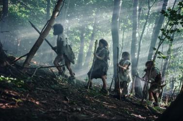Több gyereket hoznak világraazok a nők, akika neandervölgyi ember egy bizonyos génváltozatát hordozzák