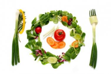 vegetáriánus vérszegénység csúnya paraziták emberben