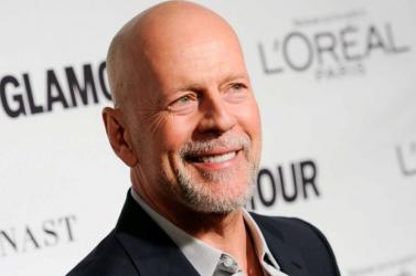 Bruce Willis kisvárosi seriffet játszik az American Siege című filmben