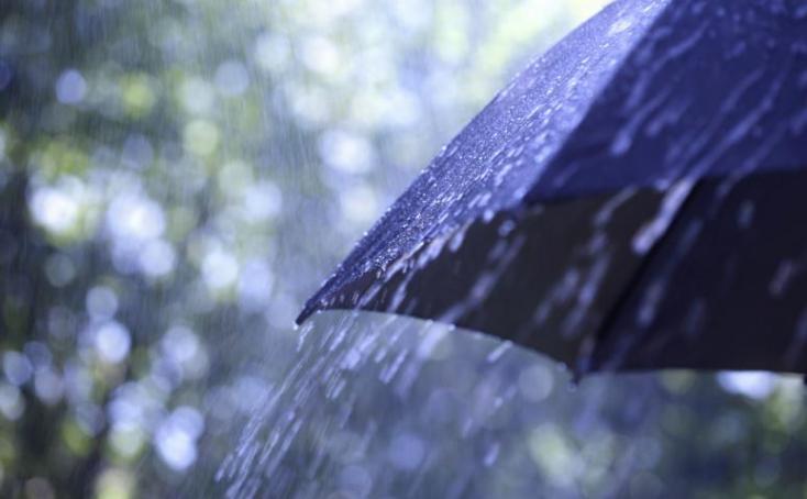 IDŐJÁRÁS: Újabb árvizeket okozhat az országos eső!